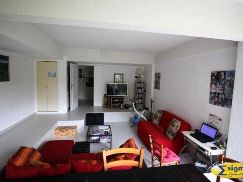 Vente appartement Chatou 365000€ - Photo 4