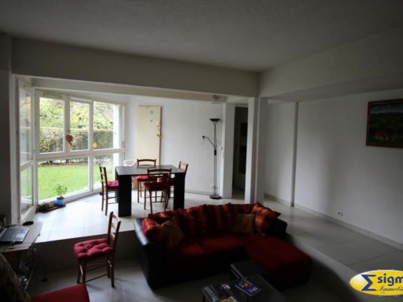 Vente appartement Chatou 365000€ - Photo 5