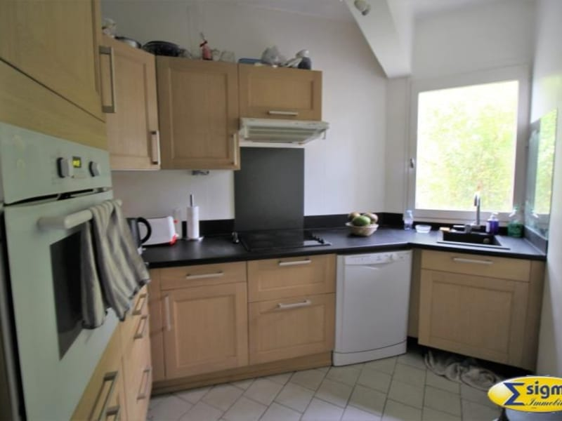 Vente appartement Chatou 365000€ - Photo 6