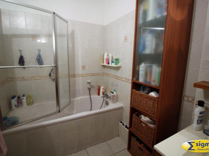 Vente appartement Chatou 365000€ - Photo 7