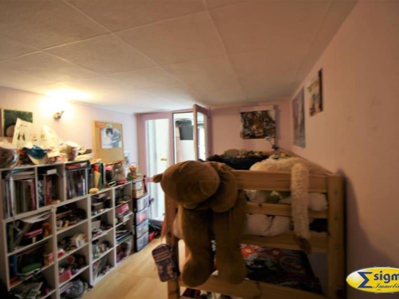 Vente appartement Chatou 365000€ - Photo 8