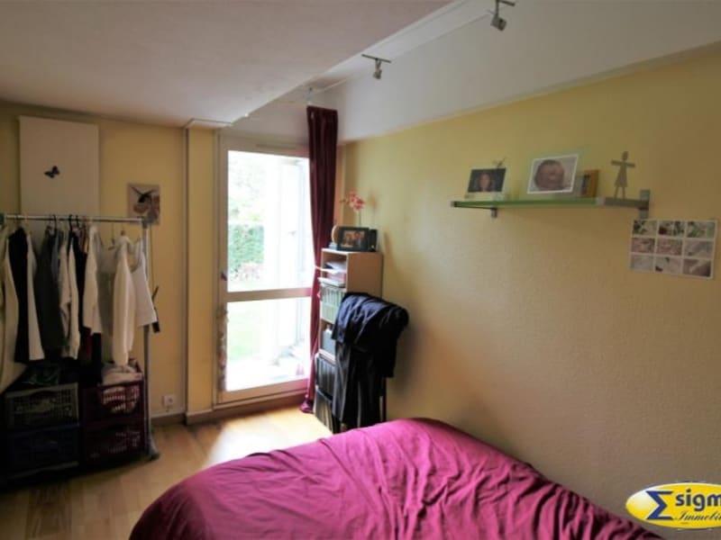 Vente appartement Chatou 365000€ - Photo 9