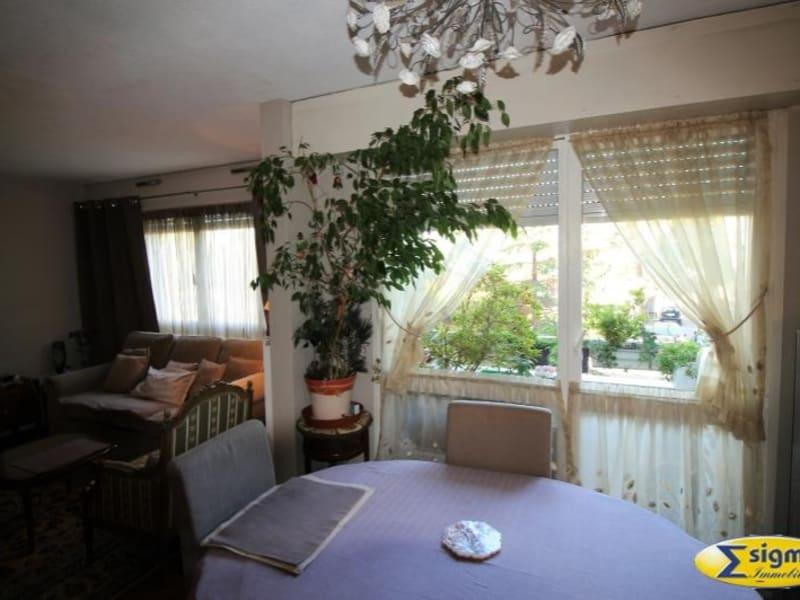 Sale apartment Chatou 340000€ - Picture 4