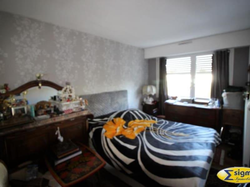 Sale apartment Chatou 340000€ - Picture 5