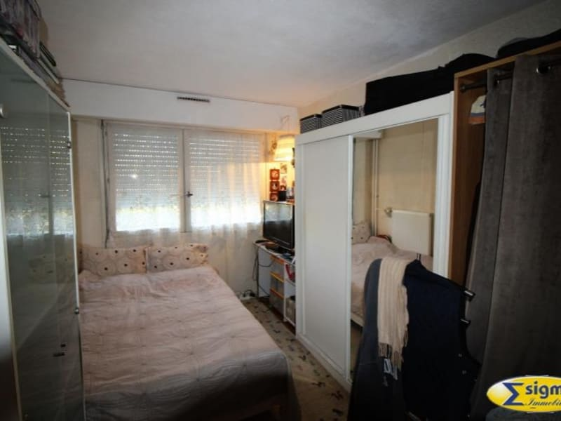Sale apartment Chatou 340000€ - Picture 6
