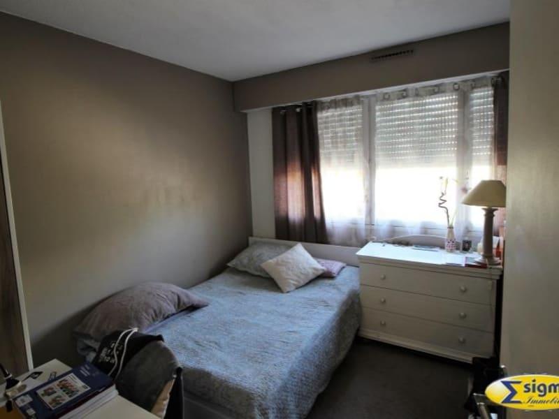 Sale apartment Chatou 340000€ - Picture 7