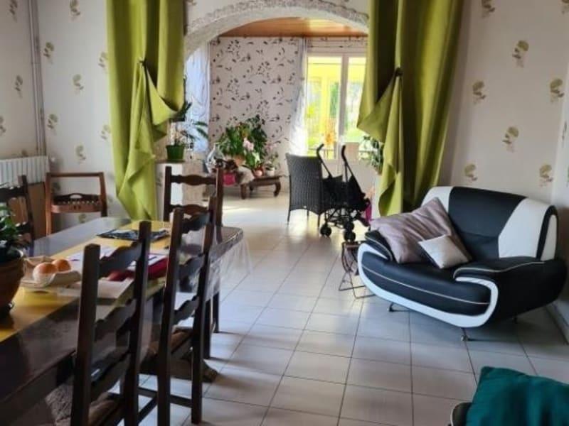 Vente maison / villa Blaye 275000€ - Photo 3