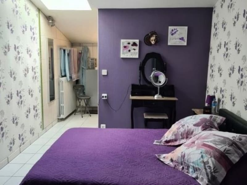 Vente maison / villa Blaye 275000€ - Photo 7