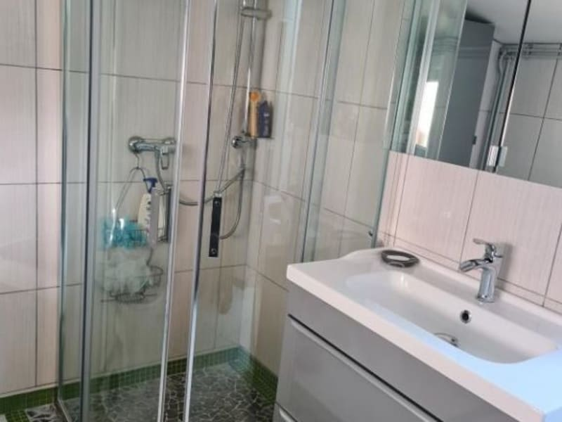 Vente maison / villa Blaye 275000€ - Photo 8