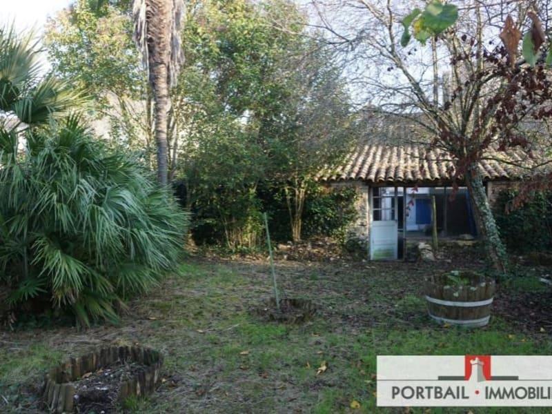 Vente maison / villa Blaye 199000€ - Photo 2