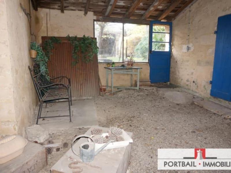 Vente maison / villa Blaye 199000€ - Photo 13