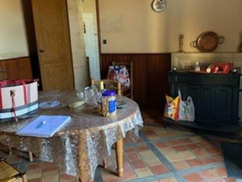 Vente maison / villa St andre de cubzac 484000€ - Photo 7
