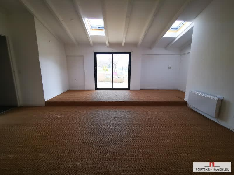 Vente maison / villa St sorlin de conac 210500€ - Photo 7