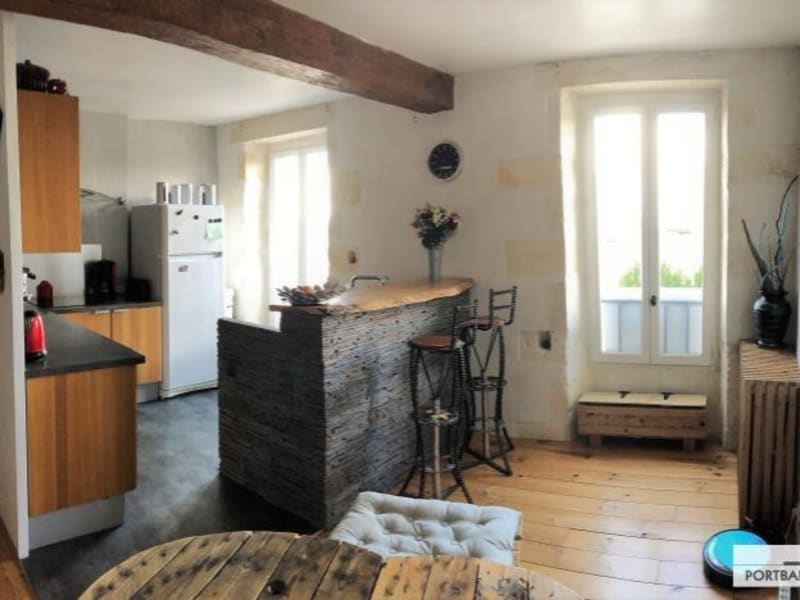 Vente maison / villa Blaye 327000€ - Photo 3