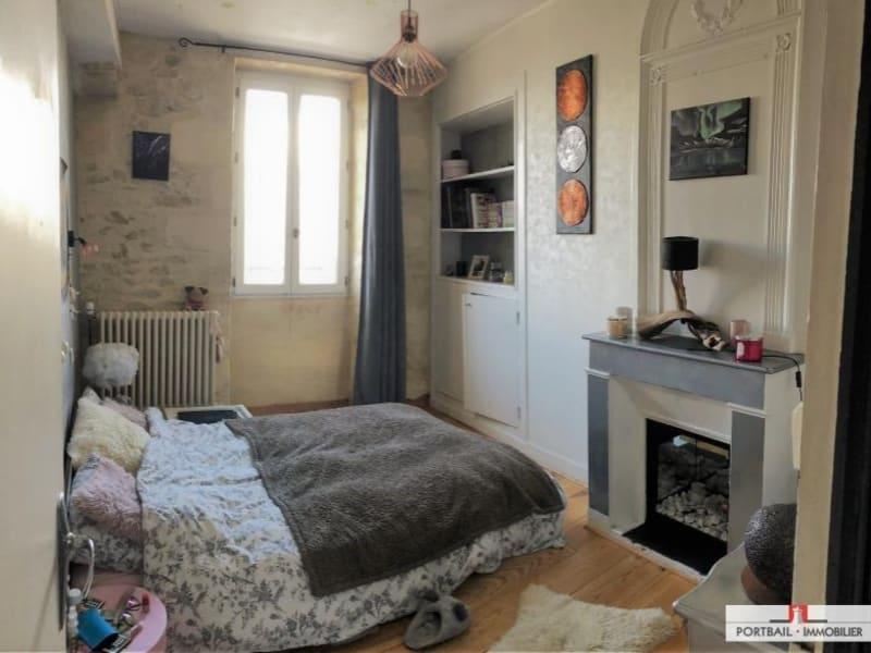 Vente maison / villa Blaye 327000€ - Photo 8