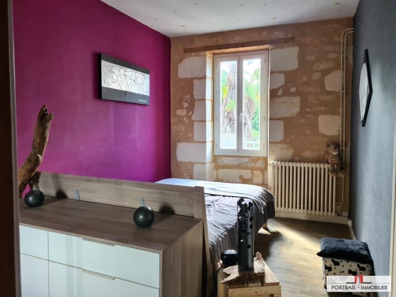 Vente maison / villa Blaye 327000€ - Photo 9