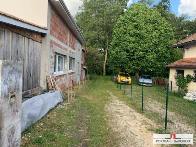 Sale site Cavignac 60000€ - Picture 3