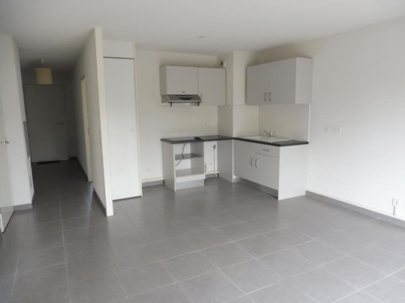 Sale apartment Ambares et lagrave 199500€ - Picture 3