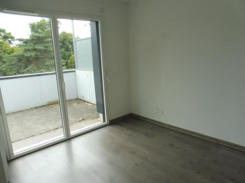 Sale apartment Ambares et lagrave 199500€ - Picture 5