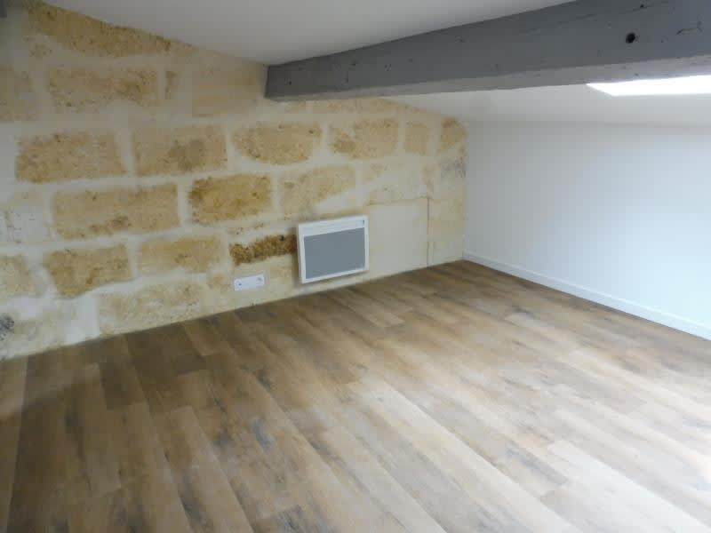 Sale house / villa Carbon blanc 217000€ - Picture 5
