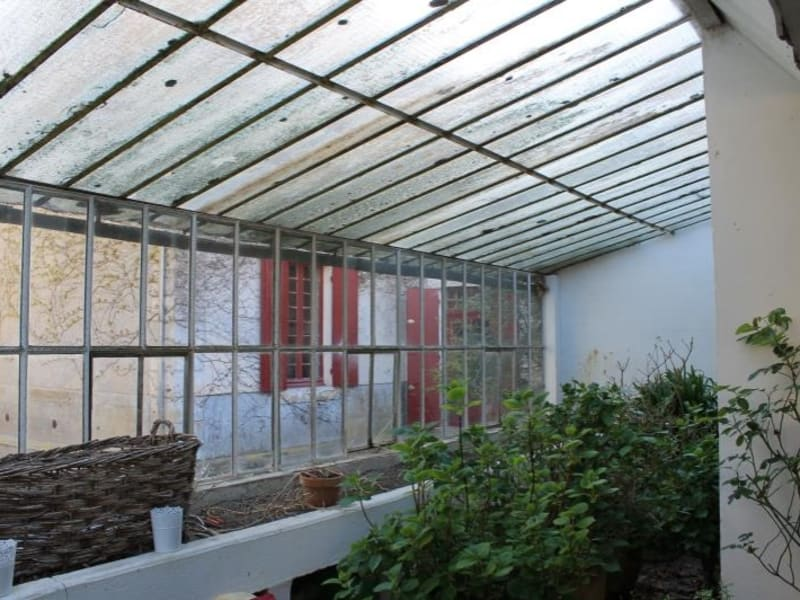 Verkauf haus Langon 1300000€ - Fotografie 10
