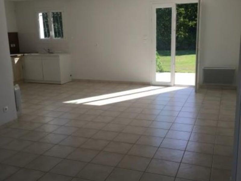 Verkauf haus Montcaret 139800€ - Fotografie 3