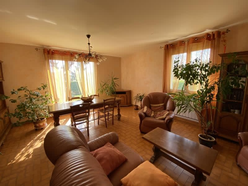 Verkauf haus Langon 275400€ - Fotografie 3