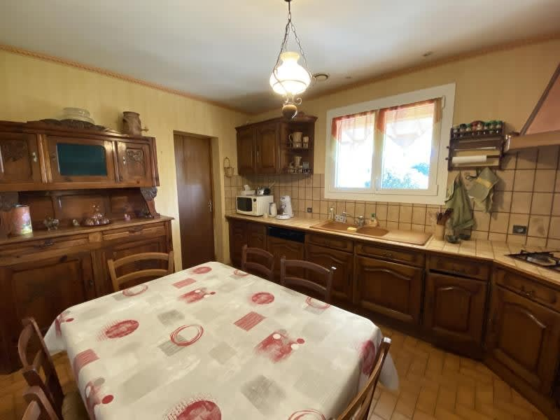 Verkauf haus Langon 275400€ - Fotografie 5