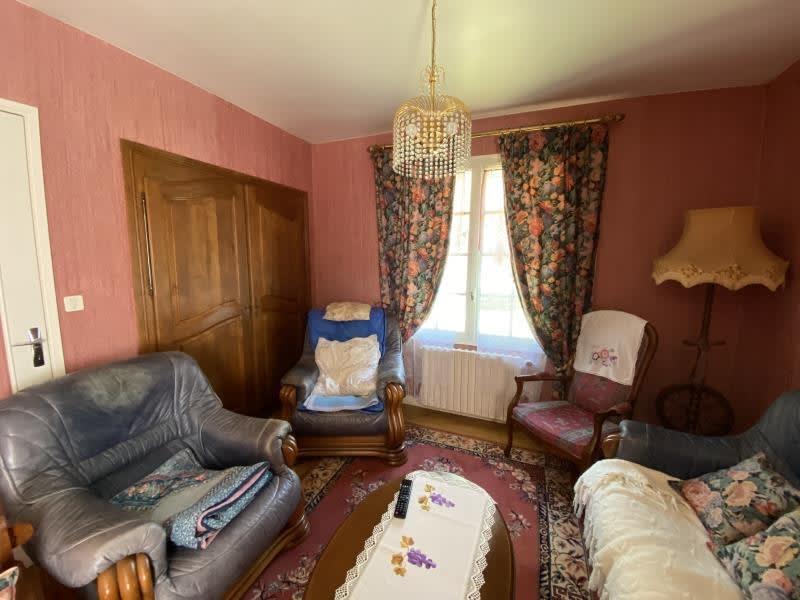Verkauf haus Langon 316900€ - Fotografie 4
