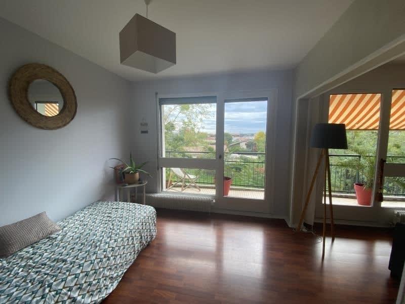 Sale apartment Langon 167000€ - Picture 2