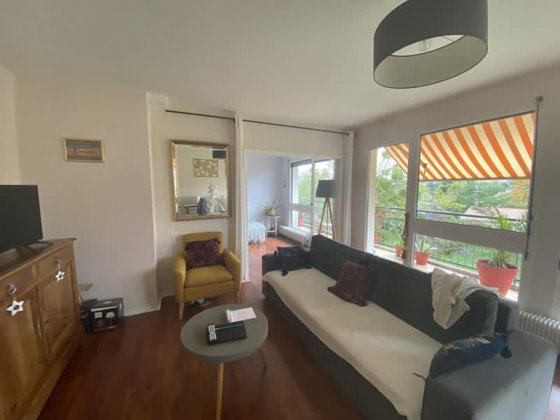 Sale apartment Langon 167000€ - Picture 3