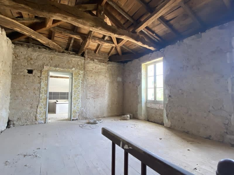Verkauf haus Langon 202100€ - Fotografie 6