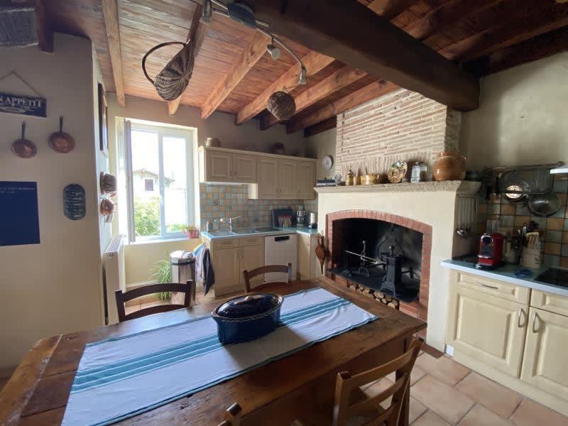 Verkauf haus Langon 373800€ - Fotografie 3