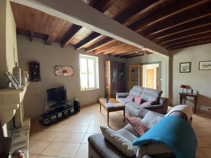 Verkauf haus Langon 373800€ - Fotografie 4