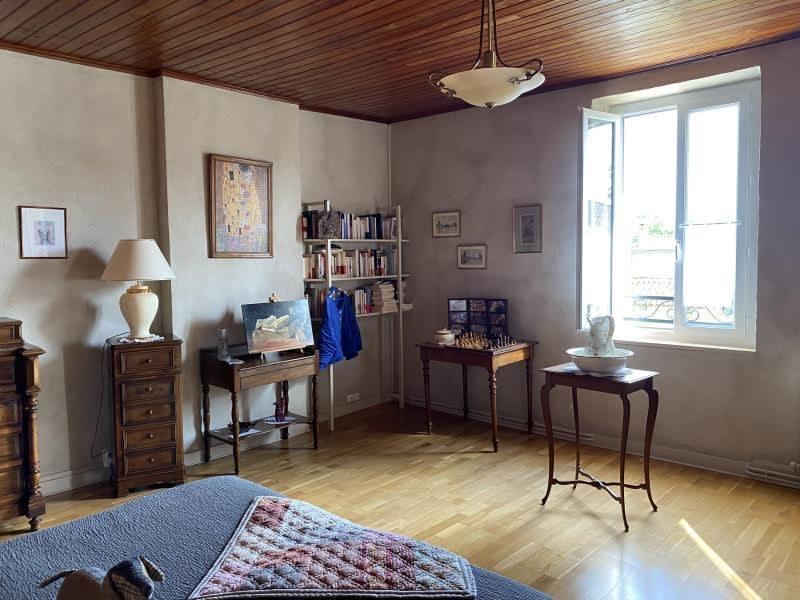 Verkauf haus Langon 373800€ - Fotografie 5