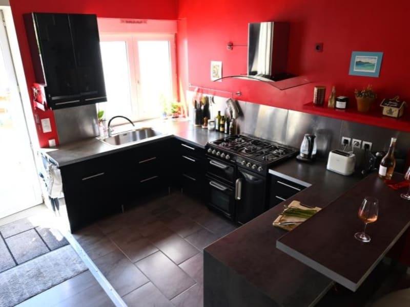 Verkauf haus Langon 228000€ - Fotografie 4