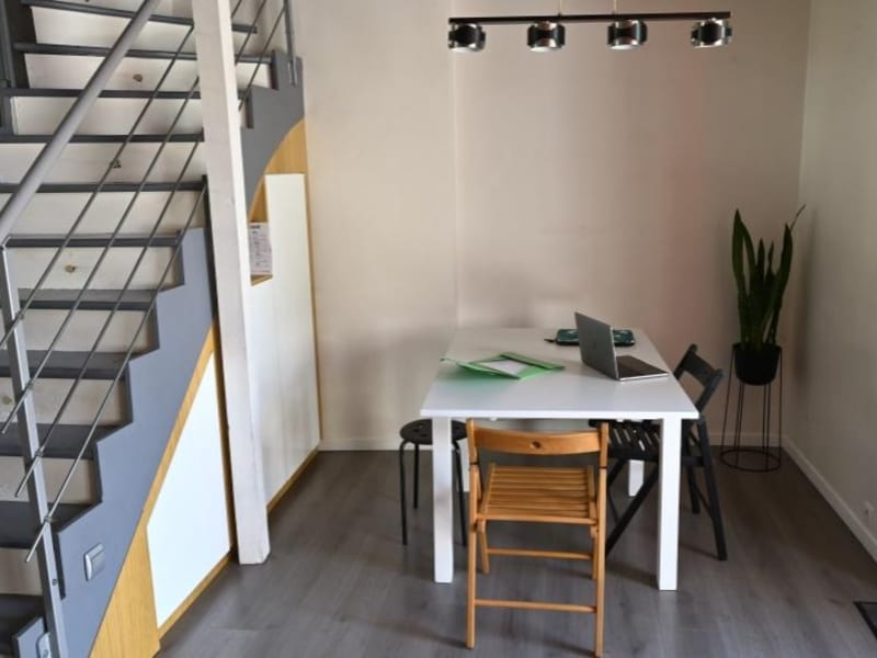 Verkauf haus Langon 228000€ - Fotografie 8