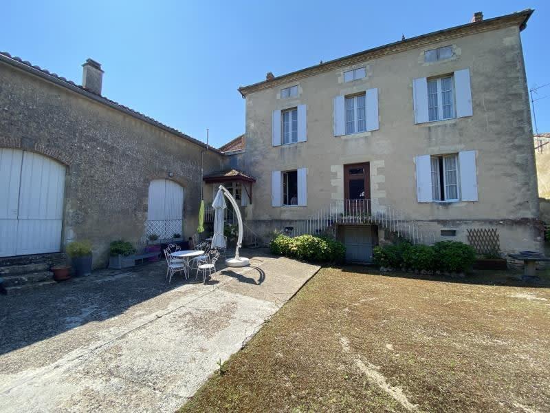 Verkauf haus La reole 320000€ - Fotografie 2