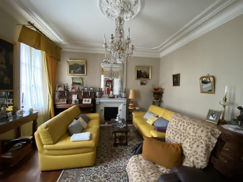 Verkauf haus La reole 320000€ - Fotografie 3