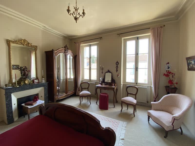 Verkauf haus La reole 320000€ - Fotografie 5