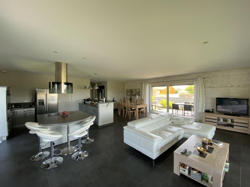Verkauf haus Langon 420000€ - Fotografie 5