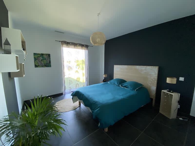 Verkauf haus Langon 420000€ - Fotografie 7
