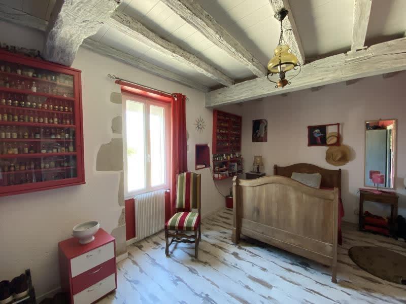 Verkauf haus Casteljaloux 565500€ - Fotografie 5