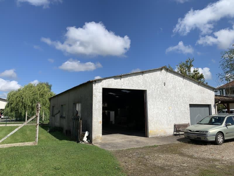 Verkauf haus Langon 327200€ - Fotografie 2