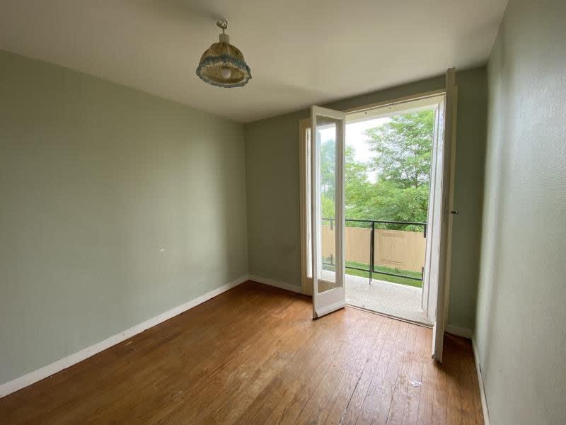 Sale apartment Langon 118700€ - Picture 3