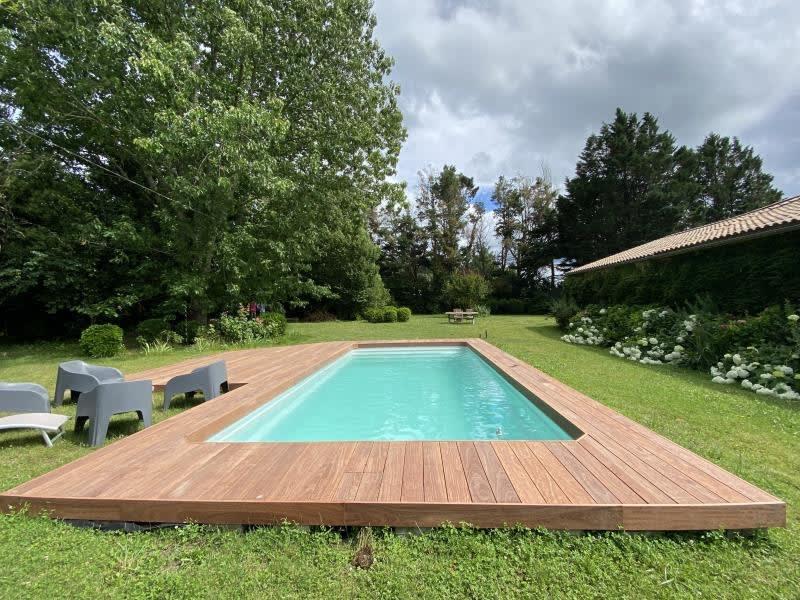 Verkauf haus Langon 435000€ - Fotografie 3