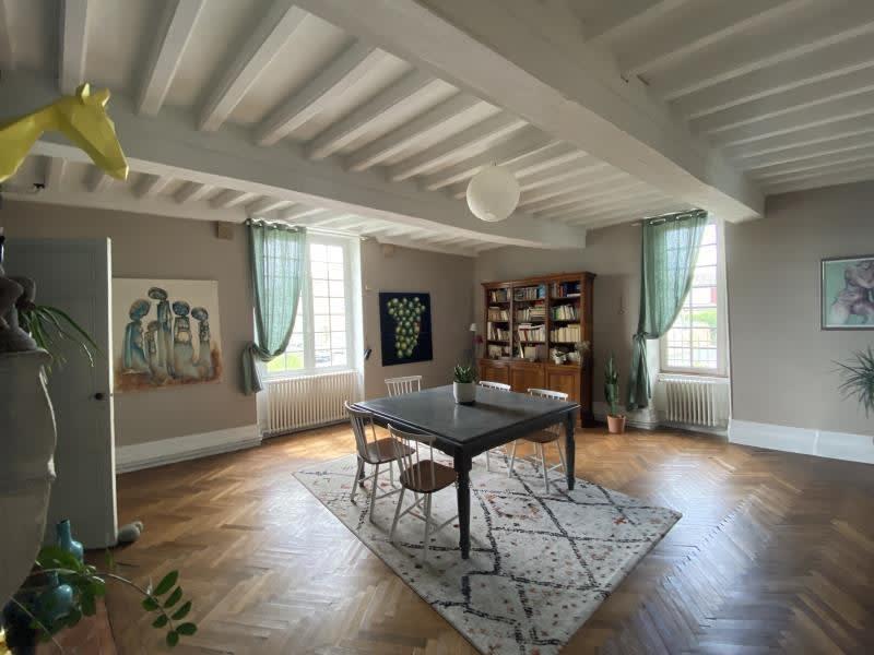 Verkauf haus Langon 435000€ - Fotografie 4