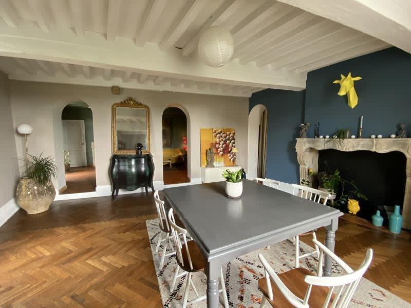 Verkauf haus Langon 435000€ - Fotografie 5