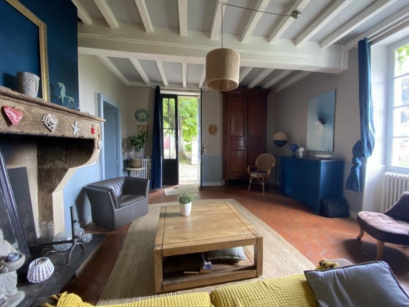 Verkauf haus Langon 435000€ - Fotografie 6