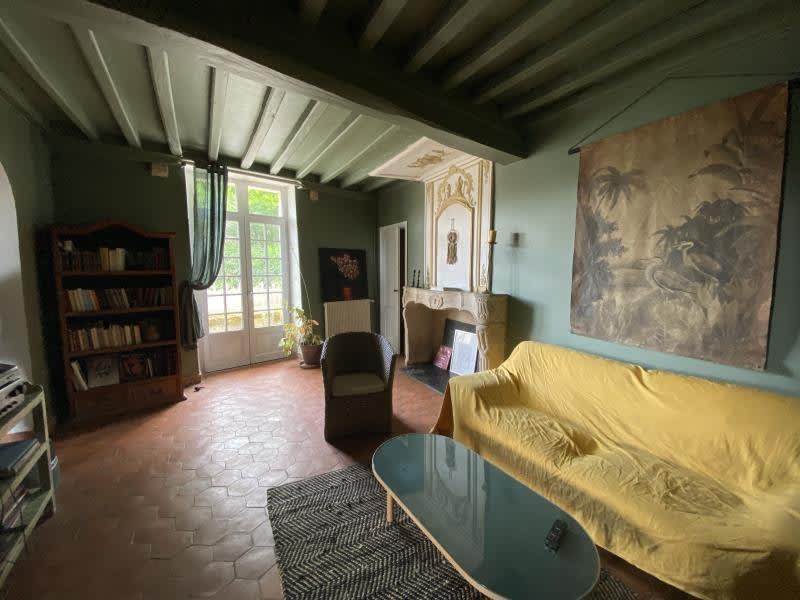 Verkauf haus Langon 435000€ - Fotografie 7